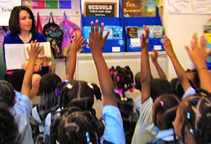 LEARN Charter School Network