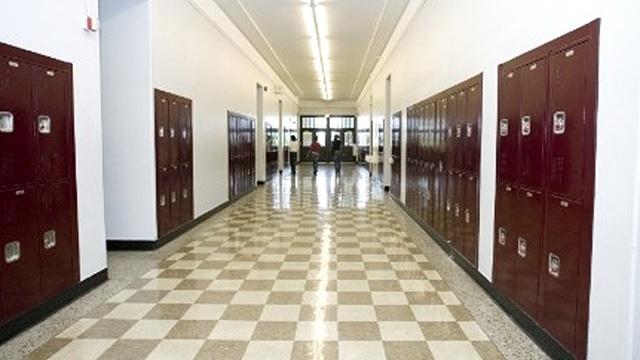 harper high school u0026 39 s turnaround