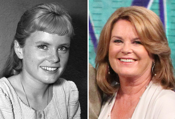 Image result for heather menzies-urich