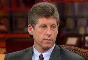 Mark Fuhrman in 1997