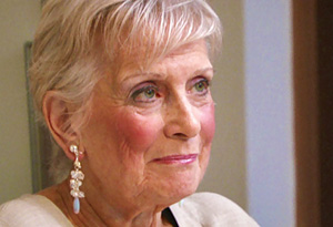 Janet Sussman Gartner