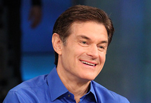 what does dr oz say about leptiburn | The Great Canadian