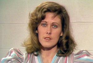 Diane Downs
