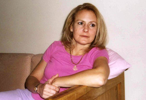 Pamela Smart