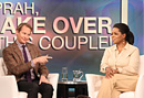 Carson Kressley's Couple Makeovers