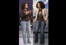 All-Star <i>Oprah Show</i> Makeovers