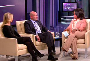 20101103 tows miracles 14 300x205 Dr. Jeffrey Rediger Shares John of God Miracle with Oprah Photo