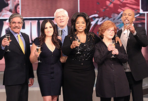 http://static.oprah.com/images/tows/201011/20101104-tows-talk-show-reunion-promo-1-300x205.jpg
