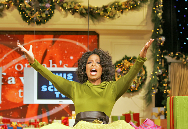 [Image: 20101116-favorite-things-2005-oprah-600x411.jpg]