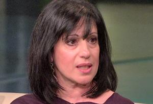 Connie Cascio