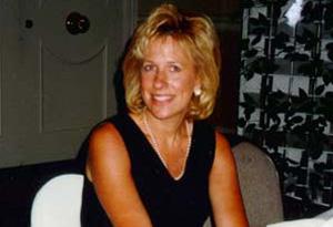 Jennifer Hawke-Petit