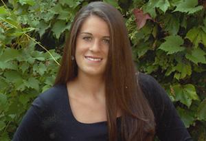 Hayley Petit