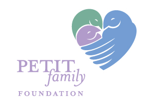 The Petit Family Foundation