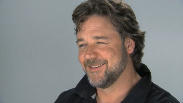 russell crowe beautiful mind