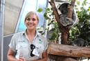 Up Close with the Koalas in Sydney's Taronga Zoo - Video - Oprah.com