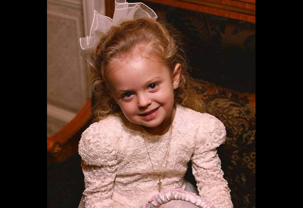 20110203-trump-slideshow-young-tiffany-trump-600x411.jpg
