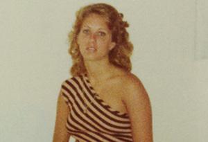 Susan LeFevre