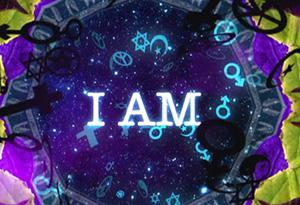 I Am, the documentary