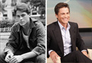 The Brat Pack: Where Are They Now?
