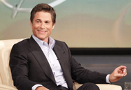 Stories Rob Lowe Only Tells His Friends