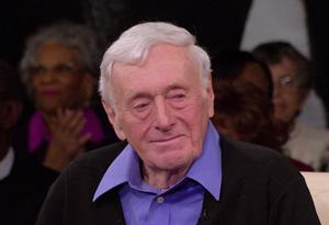 John Seigenthaler