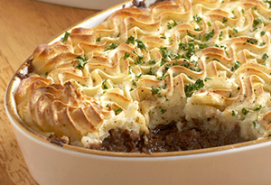 proper english cottage pie proper english cottage pie proper english ...