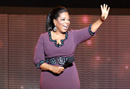Oprah's Farewell Spectacular, Part 1