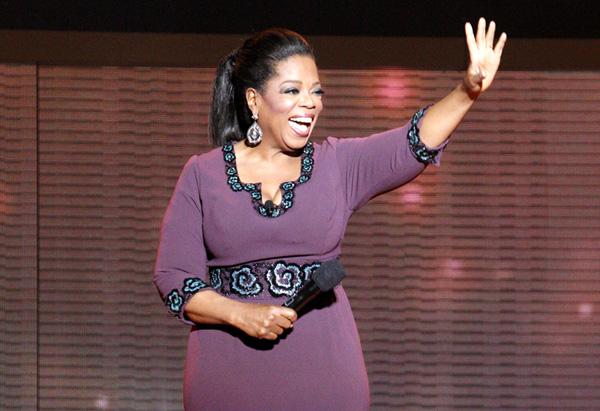 patti labelle on oprah farewell. Oprah#39;s Farewell Spectacular
