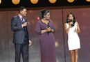 Oprah's Farewell Spectacular, Part 2