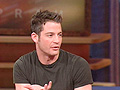 Nate Berkus answers your decorating questions