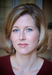 Karenna Gore Schiff