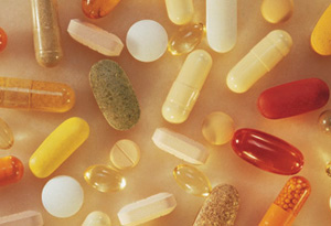 Switch to a multivitamin and save $350 a year.
