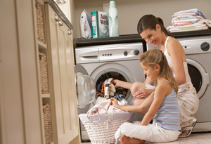 Learn 7 tips to extend your clothes' lifespans.