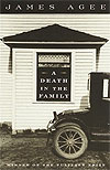 'Death in the Family' by James Agee