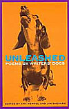 Unleashed by Hempel and Shepard