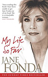 'My Life So Far' by Jane Fonda