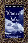 'Winter's Tales' by Isak Dinesen