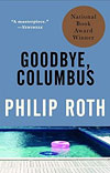 'Goodbye, Columbus' by Philip Roth