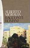 'Roman Tales' by Alberto Moravia