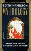'Mythology' by Edith Hamiton
