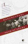'Shah of Shahs' by Ryszard Kapuscinski