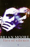 'Lies of Silence' by Brian Moore