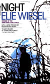 'Night' by Elie Wiesel