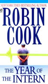 'The Year of the Intern' by Robin Cook