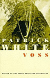 'Voss' by Patrick White