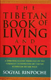 'The Tibetan Book of Living and Dying' by Sogyal Rinpoche