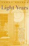 'Light Years' By James Salter