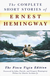 'Hills Like White Elephants' By Ernest Hemingway