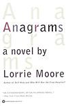 'Anagrams' By Lorrie Moore