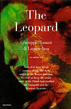 'The Leopard' by Giuseppe di Lampedusa